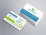 sample-business-cards-design_ws_1464103468
