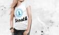 t-shirts_ws_1464104118