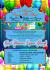 creative-brochure-design_ws_1419973455