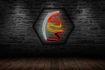 creative-logo-design_ws_1419980038