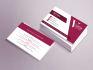sample-business-cards-design_ws_1464110924