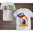 t-shirts_ws_1464110993