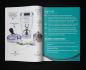 creative-brochure-design_ws_1464112751