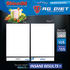 creative-brochure-design_ws_1464117383