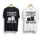 t-shirts_ws_1464118272