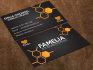 sample-business-cards-design_ws_1464118299