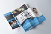 creative-brochure-design_ws_1464127675