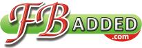 creative-logo-design_ws_1464154740