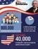 infographics_ws_1464164788