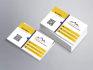 sample-business-cards-design_ws_1464169221