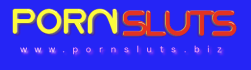 creative-logo-design_ws_1464186895