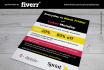creative-brochure-design_ws_1464187159