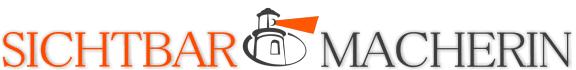 creative-logo-design_ws_1464194487