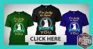 t-shirts_ws_1464196435