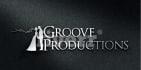 creative-logo-design_ws_1464208627