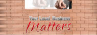 creative-logo-design_ws_1464211009
