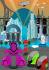 create-cartoon-caricatures_ws_1464216289