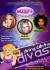 creative-brochure-design_ws_1464236054