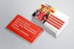 sample-business-cards-design_ws_1464242142