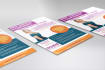 creative-brochure-design_ws_1464245956