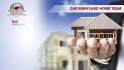 social-media-design_ws_1464249393