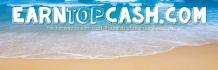 banner-ads_ws_1464265494