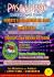 creative-brochure-design_ws_1464267519