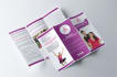 creative-brochure-design_ws_1464279257