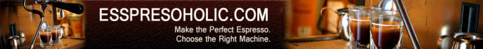 web-banner-design-header_ws_1420425366