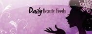web-banner-design-header_ws_1420425750