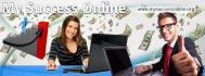social-media-design_ws_1464283200