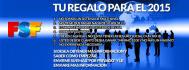 web-banner-design-header_ws_1420432108