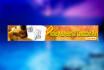 web-banner-design-header_ws_1420475746