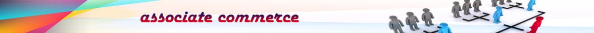 web-banner-design-header_ws_1420478992