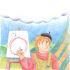 digital-illustration_ws_1420479451