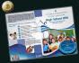 creative-brochure-design_ws_1464352168