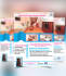 creative-brochure-design_ws_1464356685