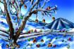 digital-illustration_ws_1363193142