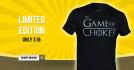 t-shirts_ws_1464367586