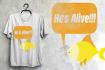 t-shirts_ws_1464372480