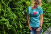 t-shirts_ws_1464382220