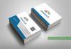 sample-business-cards-design_ws_1420591175
