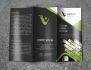 creative-brochure-design_ws_1464406632