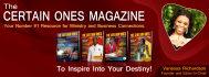 web-banner-design-header_ws_1420631508