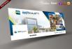 social-media-design_ws_1464429776