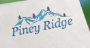 creative-logo-design_ws_1464433308