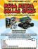 creative-brochure-design_ws_1420677309