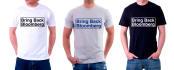 t-shirts_ws_1464449979