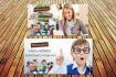 web-banner-design-header_ws_1420690854
