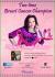creative-brochure-design_ws_1464458600